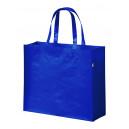 Kaiso bevásárlótáska , kék