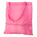 Marex bevásárlótáska , pink