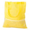 Marex bevásárlótáska , sárga