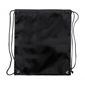 Dinki hátizsák , fekete