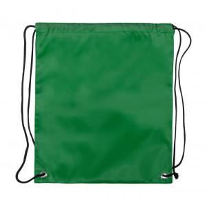 Dinki hátizsák , zöld