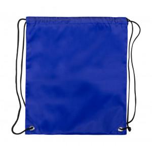 Dinki hátizsák , kék