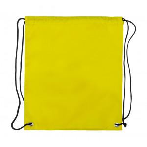 Dinki hátizsák , sárga