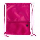 Bicalz hátizsák , pink