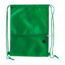 Bicalz hátizsák , zöld