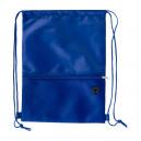 Bicalz hátizsák , kék