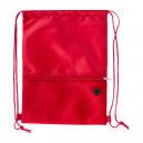 Bicalz hátizsák , piros