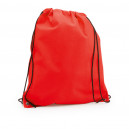 Hera hátizsák , piros