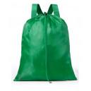 Shauden hátizsák , zöld