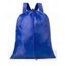 Shauden hátizsák , kék