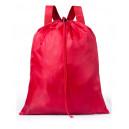 Shauden hátizsák , piros
