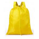 Shauden hátizsák , sárga