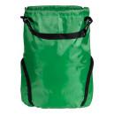 Nonce hátizsák , zöld