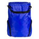 Nonce hátizsák , kék