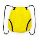 Nonce hátizsák , sárga