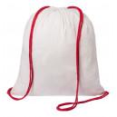 Tianax hátizsák , piros