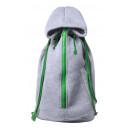 Kenny hátizsák , zöld