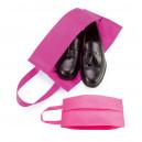 Recco cipőtáska , pink