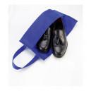 Recco cipőtáska , kék