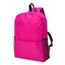 Yobren hátizsák , pink