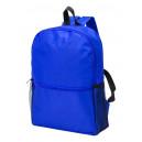 Yobren hátizsák , kék