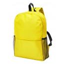 Yobren hátizsák , sárga
