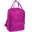 Soken hátizsák , pink