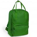 Soken hátizsák , zöld