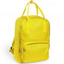 Soken hátizsák , sárga