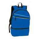 Dorian hátiszák , kék