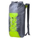 Hedux hátizsák , lime zöld