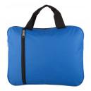 Lendys dokumentum táska , kék