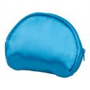 Volex pénztárca , kék