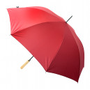Asperit esernyő , piros