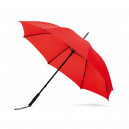 Altis esernyő , piros