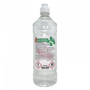 1 literes kézfertőtlenítő