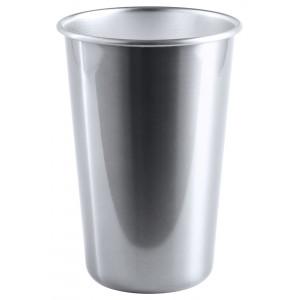 Beltan pohár , ezüst