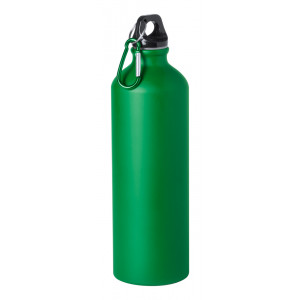 Delby sport kulacs , zöld