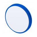 Sunner mobiltelefon tartó , kék