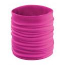 Holiam nyakmelegítő , pink
