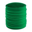 Holiam nyakmelegítő , zöld