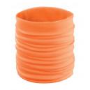 Holiam nyakmelegítő , narancssárga