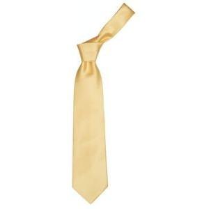 Colours nyakkendő , Sárga