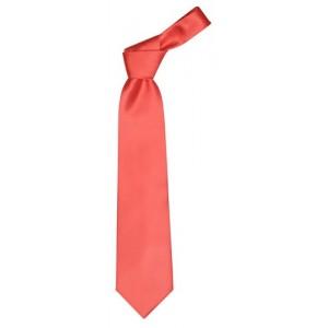 Colours nyakkendő , Piros