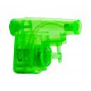 Bonney vizipisztoly , zöld