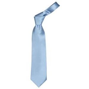 Colours nyakkendő , Világoskék