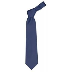 Colours nyakkendő , Sötétkék