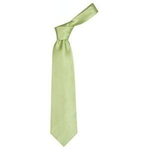 Colours nyakkendő , Élénk lime zöld