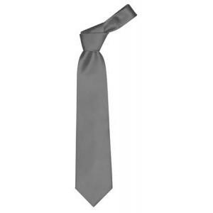 Colours nyakkendő , Sötétszürke