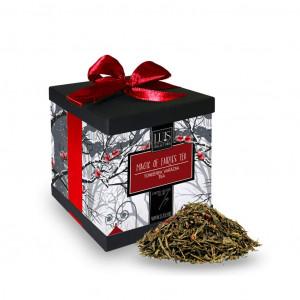 Tündérek varázsa tea díszdobozban